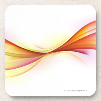 Swirls 2 coaster