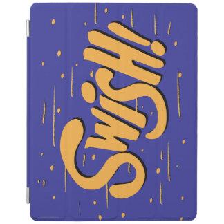 SWISH! iPad COVER