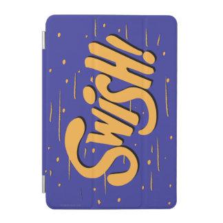 SWISH! iPad MINI COVER