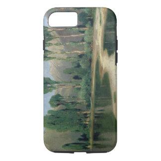 Swiss Landscape iPhone 8/7 Case