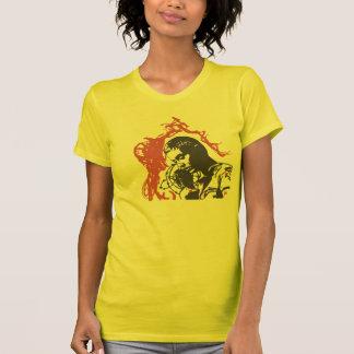 switchblade romance T-Shirt