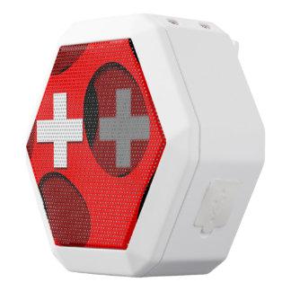 Switzerland #1