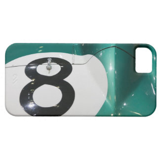 SWITZERLAND, GENEVA: 75th Annual Geneva Auto iPhone 5 Cases