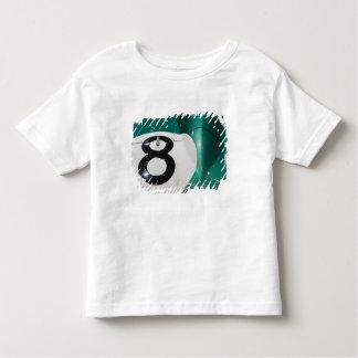 SWITZERLAND, GENEVA: 75th Annual Geneva Auto Toddler T-Shirt
