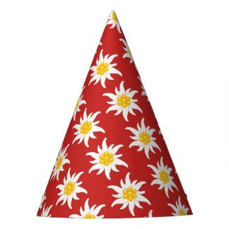 Switzerland - Suisse - Svizzera - Svizra party Party Hat