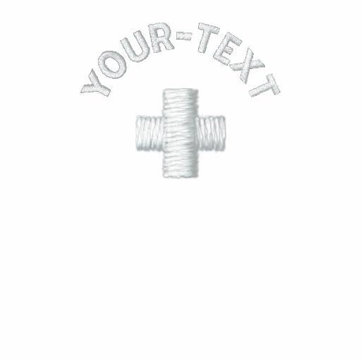 Switzerland T Shirt - Add your own text