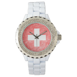Switzerland Watch
