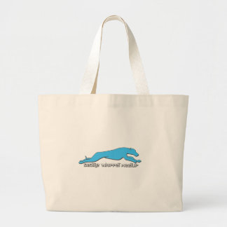 SWM Gear Large Tote Bag