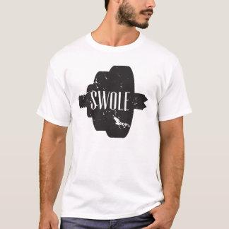 Swole Mates, Swole T-Shirt