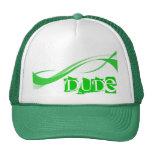 Swoosh  Dude Mesh Hat