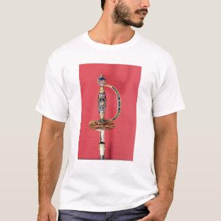 Sword of Honour' T-Shirt