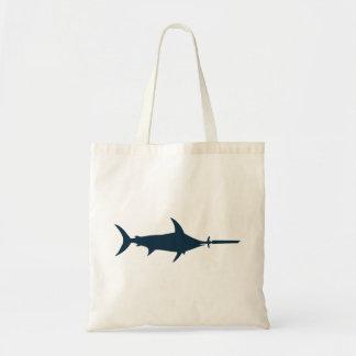 Swordfish Bags