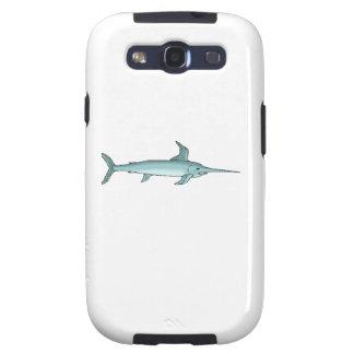Swordfish Samsung Galaxy S3 Cases