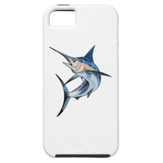 SWORDFISH CASE FOR THE iPhone 5
