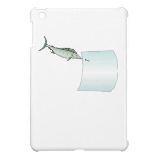 Swordfish iPad Mini Case