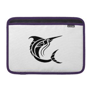 Swordfish MacBook Air Sleeve