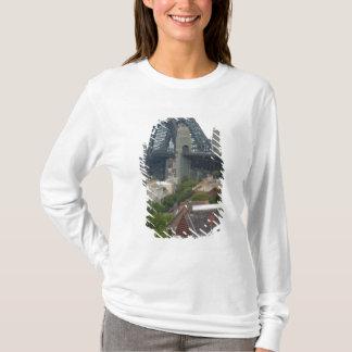 Sydney, Australia. Harbour Bridge. T-Shirt