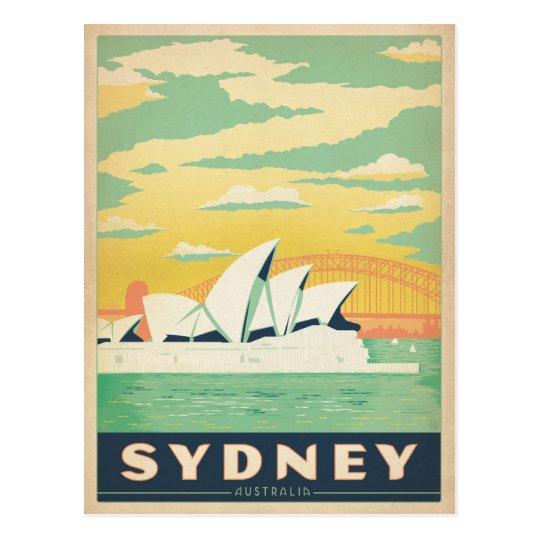 Compare Travel Cards Australia