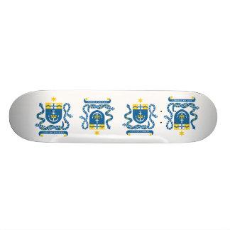 sydney, Australia Skate Decks