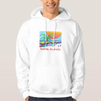 Sydney, Australia Sweatshirt Hoodie