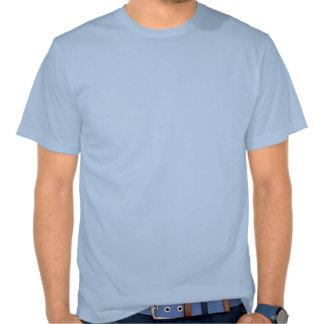 Sydney Australia T Shirt