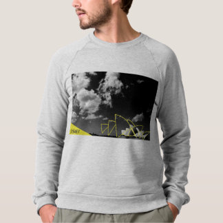 Sydney design sweatshirt