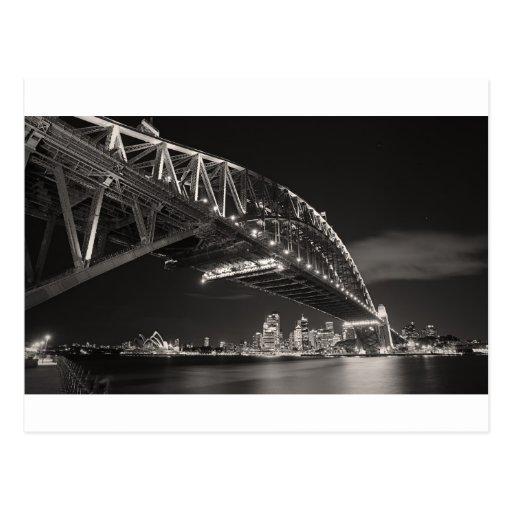 40 sydney harbour bridge - photo #49