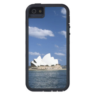 Sydney Opera House Australia iphone case