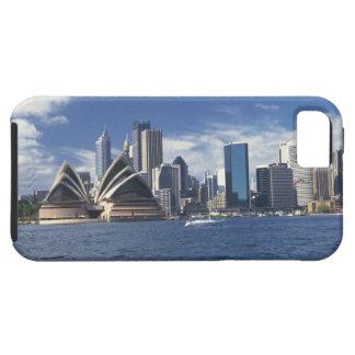 Sydney opera house, Australia Tough iPhone 5 Case