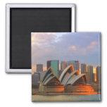 Sydney Opera House Magnet Fridge Magnet