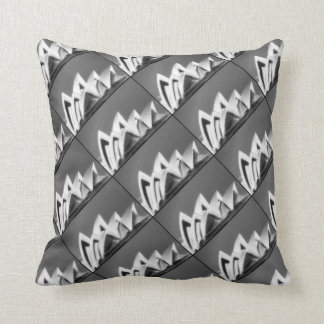 Sydney Opera House Photo Pillow