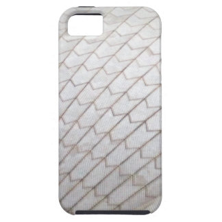 sydney opera house sail iPhone 5 cases