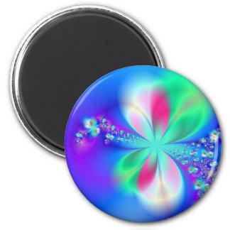 Sylph's Dance Magnet