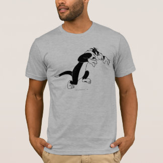 SYLVESTER™ Prowling T-Shirt