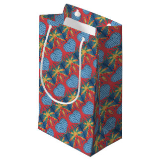 Symbiosis Small Gift Bag