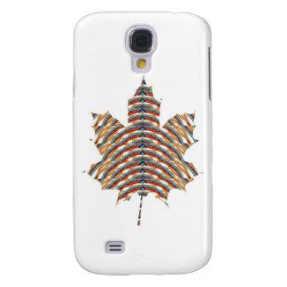 SYMBOL ART Canadian MapleLeaf LOWPRICE STORE HTC Vivid Cases