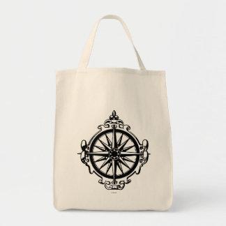 Symbol: Compass