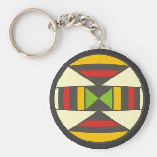 Symbol Schild Afrika shield africa Schlüsselband