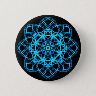 Symmetric Pin