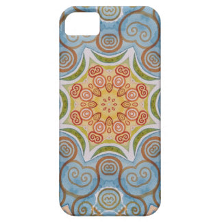 Symmetry design iPhone 5 cases