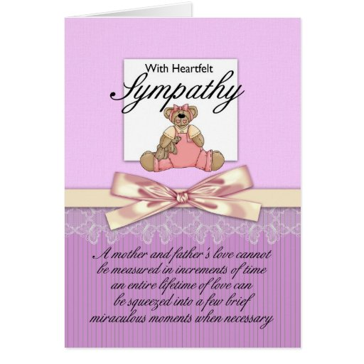 Premature Baby Gifts Uk : Sympathy loss of premature baby girl inf