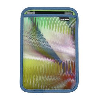 Symphonic II iPad Mini Sleeve