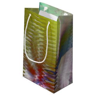 Symphonic II Small Gift Bag