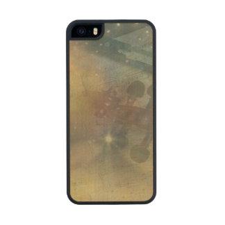 Symphony of Stars iPhone 6 Plus Case