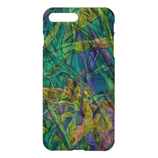 Symphony of the Plants iPhone 7 Plus Case