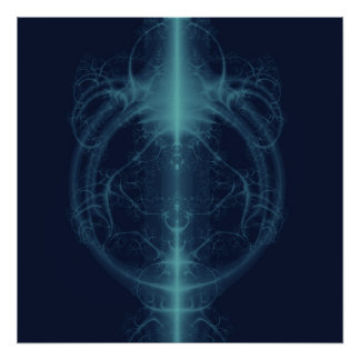 Synapse Print