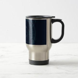 Synapse Travel Mug
