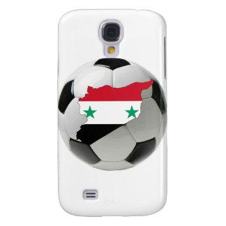 Syria football soccer samsung galaxy s4 case