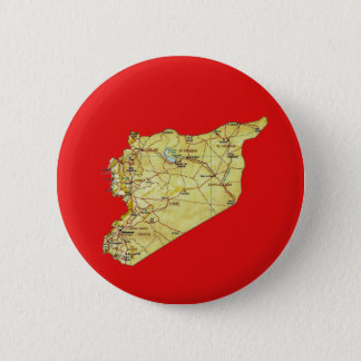 Syria Map Button