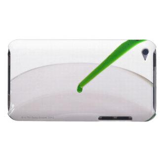 Syringe iPod Touch Case